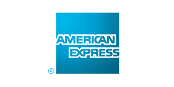 American Express Points for Save the Children charity