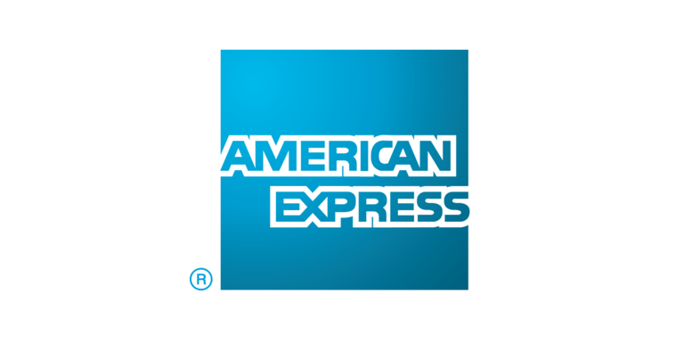 American Express is vital to building our programs for children, and we are grateful to them for their unique contributions to Save the Children.