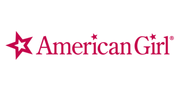 American Girl is vital to building our programs for children, and we are grateful to them for their unique contributions to Save the Children.