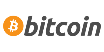 Save the Children accepts bitcoin donations through BitPay, the world's leading bitcoin payment processor.