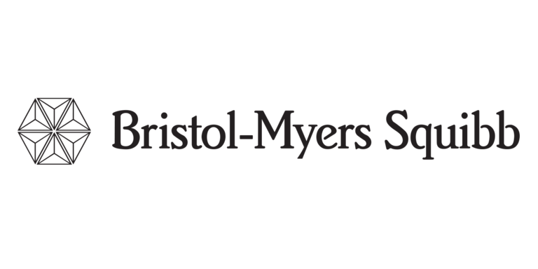 Bristol-Myers Squibb is vital to building our programs for children, and we are grateful to them for their unique contributions to Save the Children.