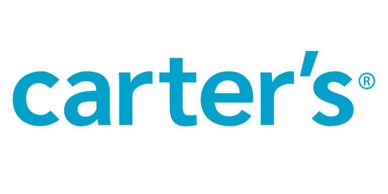 Carter's is vital to building our programs for children, and we are grateful to them for their unique contributions to Save the Children.