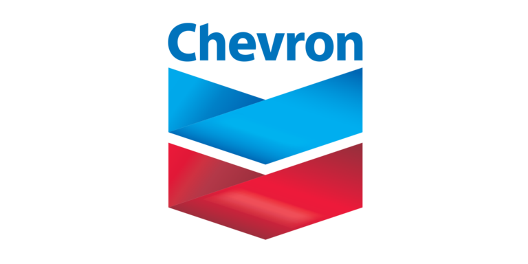 Chevron is vital to building our programs for children, and we are grateful to them for their unique contributions to Save the Children.
