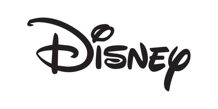 Disney is vital to building our programs for children, and we are grateful to them for their unique contributions to Save the Children.