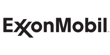 Exxon is vital to building our programs for children, and we are grateful to them for their unique contributions to Save the Children.