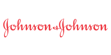 Johnson & Johnson is vital to building our programs for children, and we are grateful to them for their unique contributions to Save the Children.