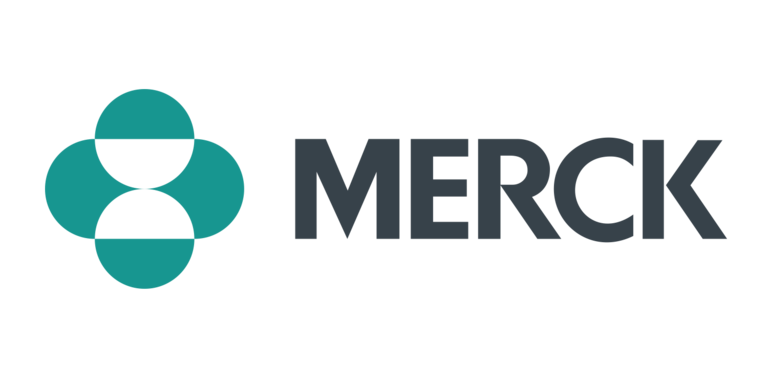 Merck is vital to building our programs for children, and we are grateful to them for their unique contributions to Save the Children.
