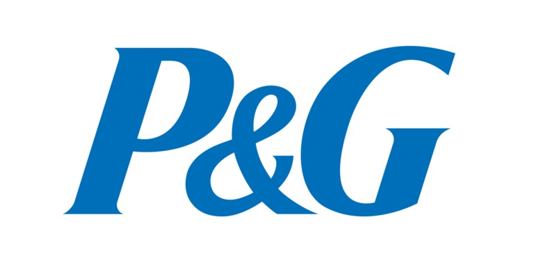 P&G is vital to building our programs for children, and we are grateful to them for their unique contributions to Save the Children.
