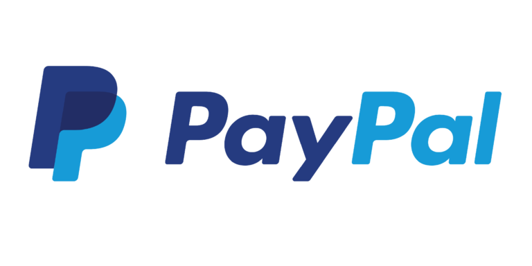 PayPal is vital to building our programs for children, and we are grateful to them for their unique contributions to Save the Children.