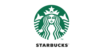 Starbucks is vital to building our programs for children, and we are grateful to them for their unique contributions to Save the Children.