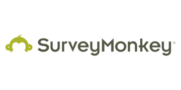 Generate a $0.50 donation for each survey you complete when you sign up for SurveyMonkey.