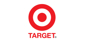 Target is vital to building our programs for children, and we are grateful to them for their unique contributions to Save the Children.