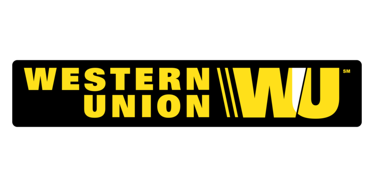 Western Union is vital to building our programs for children, and we are grateful to them for their unique contributions to Save the Children.