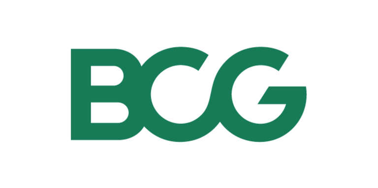Boston Consulting Group is vital to building our programs for children, and we are grateful to them for their unique contributions to Save the Children.