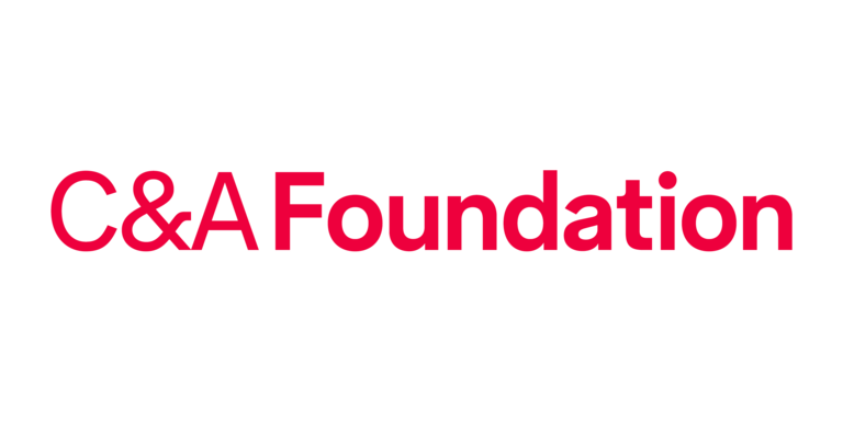 C&A is vital to building our programs for children, and we are grateful to them for their unique contributions to Save the Children.