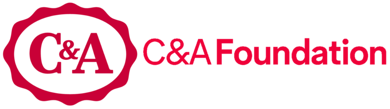 In 2015, Save the Children teamed up with C&A and C&A Foundation to form a global partnership. So far, C&A and C&A Foundation's support has enabled Save the Children to reach more than 8 million people, of which around 4 million are children.