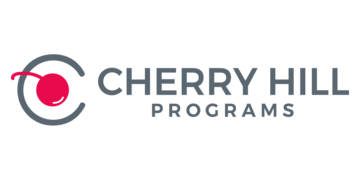 Cherry Hill is vital to building our programs for children, and we are grateful to them for their unique contributions to Save the Children.