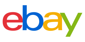 Charity listings often get more bids and higher prices than regular eBay listings — great news if you are looking for ways to give back through your auctions!