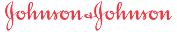 Johnson & Johnson is vital to building our programs for children, and we are grateful to each one for their unique contributions to Save the Children.