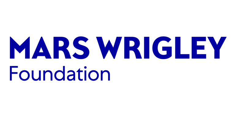 Mars Wrigley Foundation