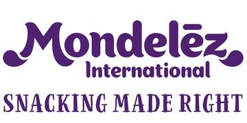 Mondelez Foundation is vital to building our programs for children, and we are grateful to them for their unique contributions to Save the Children.