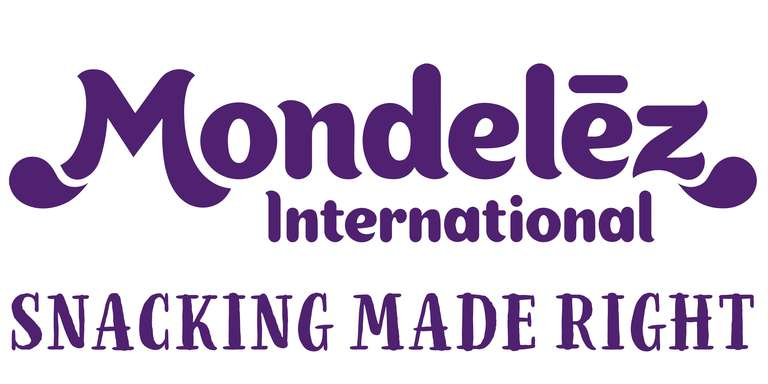 Mondelez Internation Foundation is vital to building our programs for children, and we are grateful to each one for their unique contributions to Save the Children.