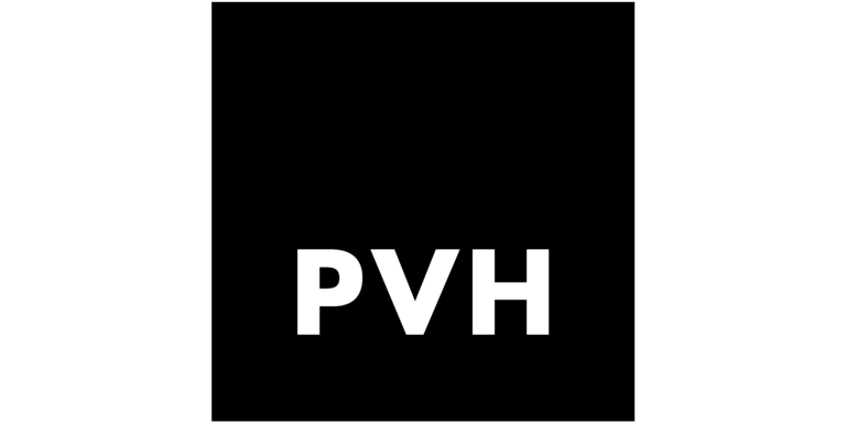 PVH is vital to building our programs for children, and we are grateful to them for their unique contributions to Save the Children.