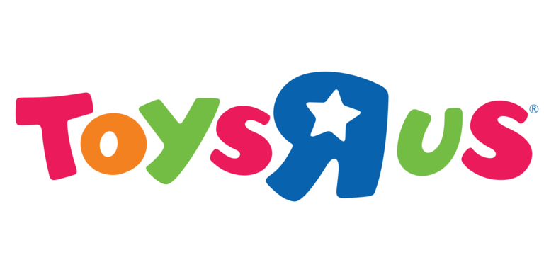 Toys'r'Us is vital to building our programs for children, and we are grateful to them for their unique contributions to Save the Children.