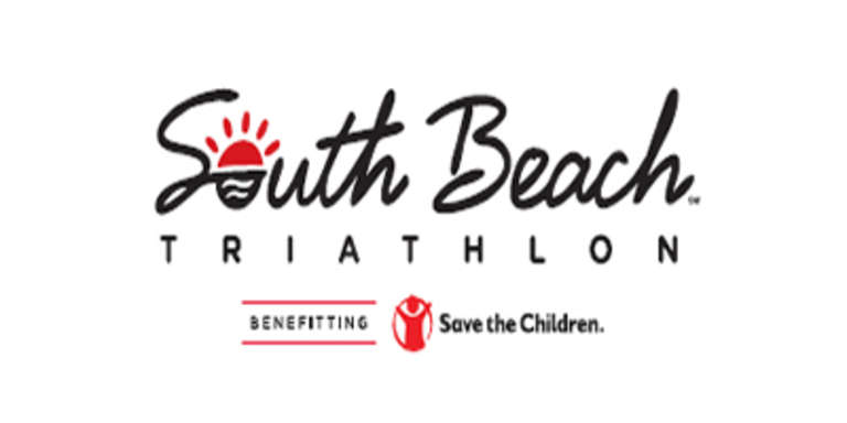 LifeTime South Beach, Team Save the Children