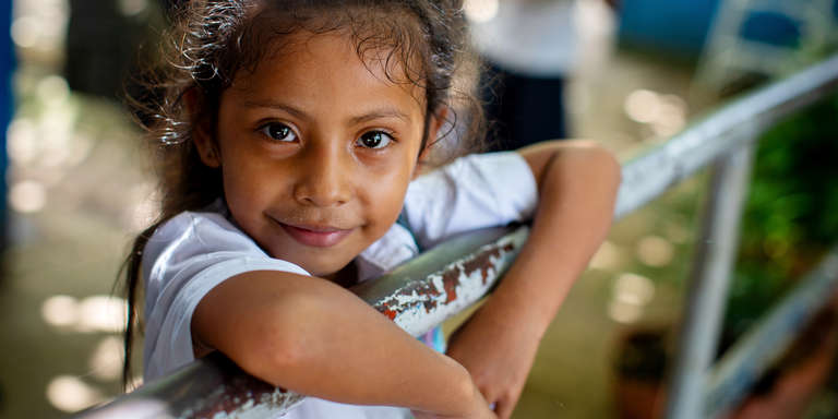 An Appeal From Federation For Children >> Official Usa Website Save The Children